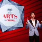 mad-about-arts-sakis-4